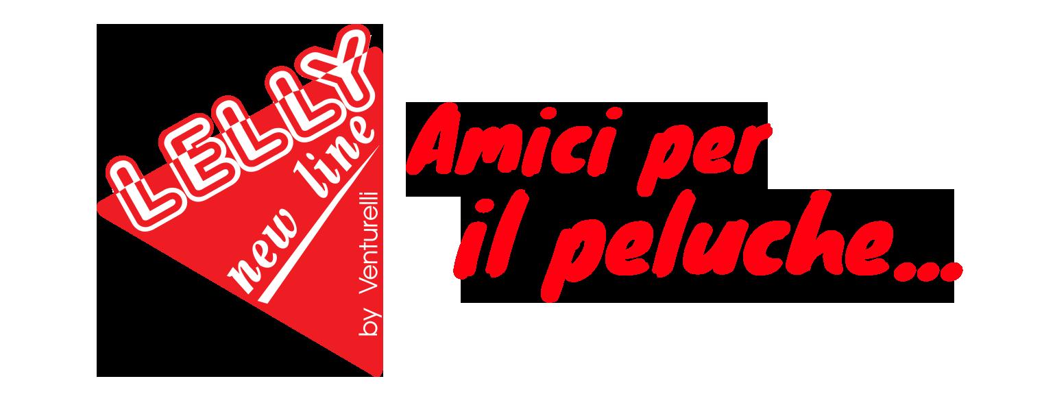 Amici per il peluche | Venturelli Angelo